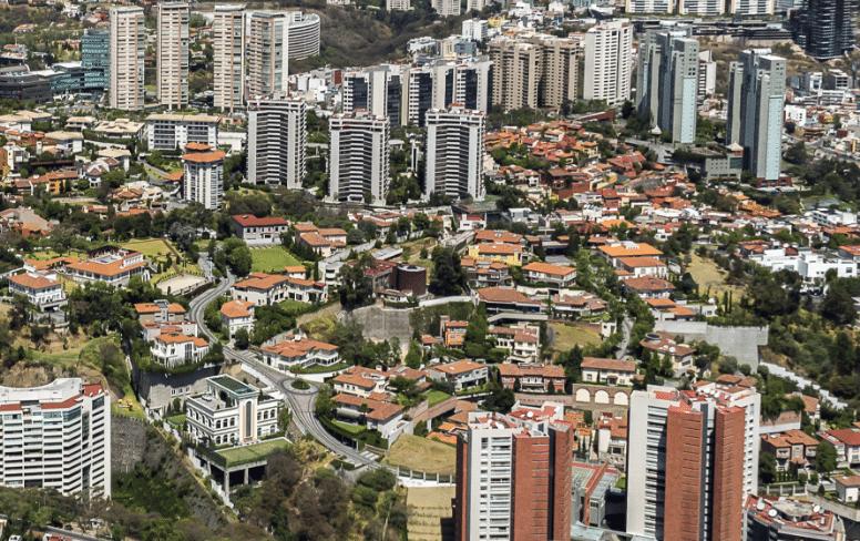 Exclusividad residencial